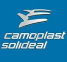 Logo Camoplast