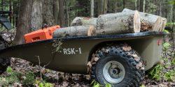 RSK Trailer-3